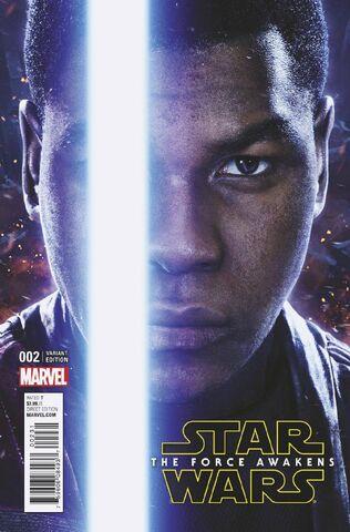 File:Star Wars The Force Awakens 2 movie poster variant.jpg
