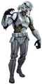 Undead Trooper.png