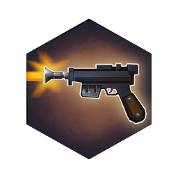 File:Uprising Icon Auto HPistol.png