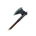 Uprising Icon Item Base Vibroaxe 00041.png