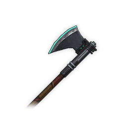 File:Uprising Icon Item Base Vibroaxe 00041.png