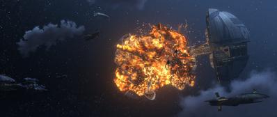 Battaglia di Umbara 1