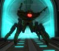 CZ-5X Eradicator Droid.png