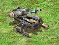 Confed Heavy Artillery.jpg