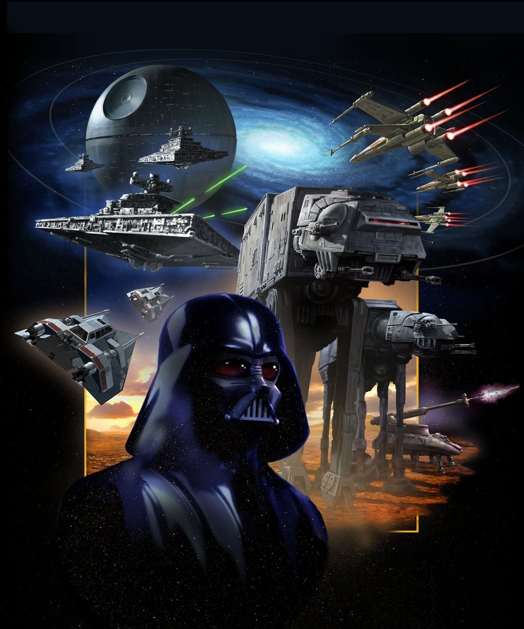 Star wars empire at war wookieepedia fandom powered by wikia gumiabroncs Images