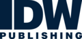 IDW Publishing logo.png