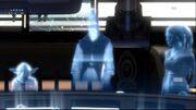 Jedi conference1