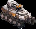 Juggernaut-SW Commander.png