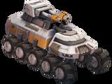 Juggernaut (Rebel Alliance)