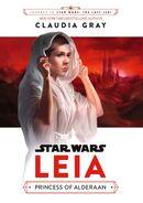 Leia Egmont UK