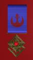 Mantooine medallion.png