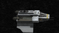 Phantom with astromech socket.png