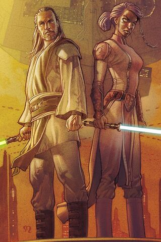 File:Qui-Gon and Tahl.jpg