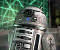 R2-F2 FFG.jpg