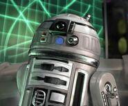 R2-F2 FFG