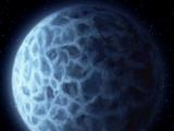 Luna di Rishi