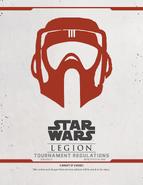 SW Legion Tournament Regulations