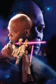 SW Tales 13 Textless Photo Cover.png