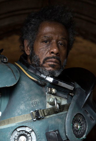 File:Saw Gerrera Rogue One.png