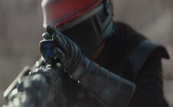 Shand Sniper