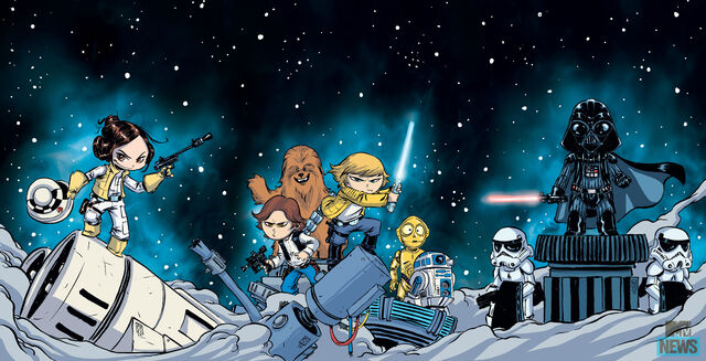 File:Star Wars Marvel 2015 Skottie Young.jpg