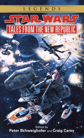 File:Tales from the New Republic Legends.jpg