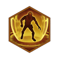 Uprising Icon Self ShieldGenerator