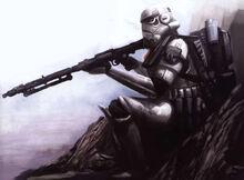 Star Wars Edge Of The Empire Beta Pdf