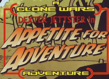 File:Appetite for Adventure.jpg