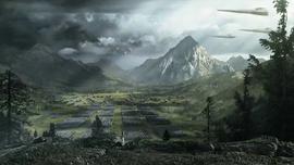 BattlefieldAlderaan-TORHope