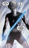 Cade Skywalker.jpg