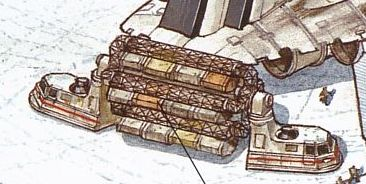 File:Cargo tug hoth.jpg