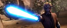 Ima-Gun Di for the Republic
