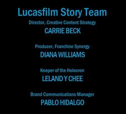 LucasfilmStoryTeam-TORGS