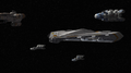 Rebel fleet TFD.png
