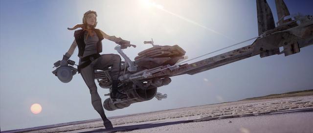 File:Rey Kira bike concept art.png