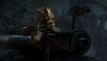 Smug Sniper Rifle.png