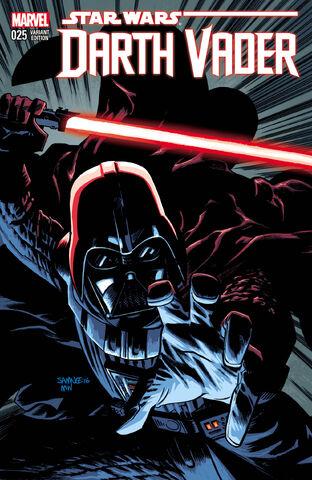 File:Star Wars Darth Vader 25 Samnee.jpg