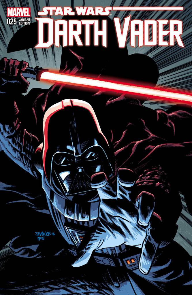 Image Star Wars Darth Vader 25 Samnee Jpg Wookieepedia Fandom