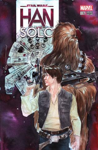 File:Star Wars Han Solo 4 Nguyen.jpg