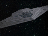 Mega-class Star Dreadnought