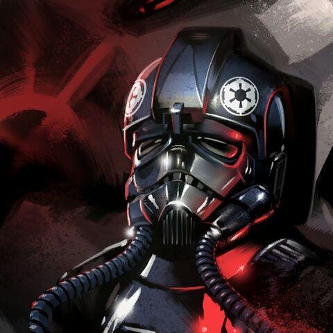 File:TIE Pilot Helmet.jpg