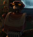 Tactical droid 2 Naboo.png