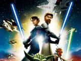 Star Wars: The Clone Wars (film)
