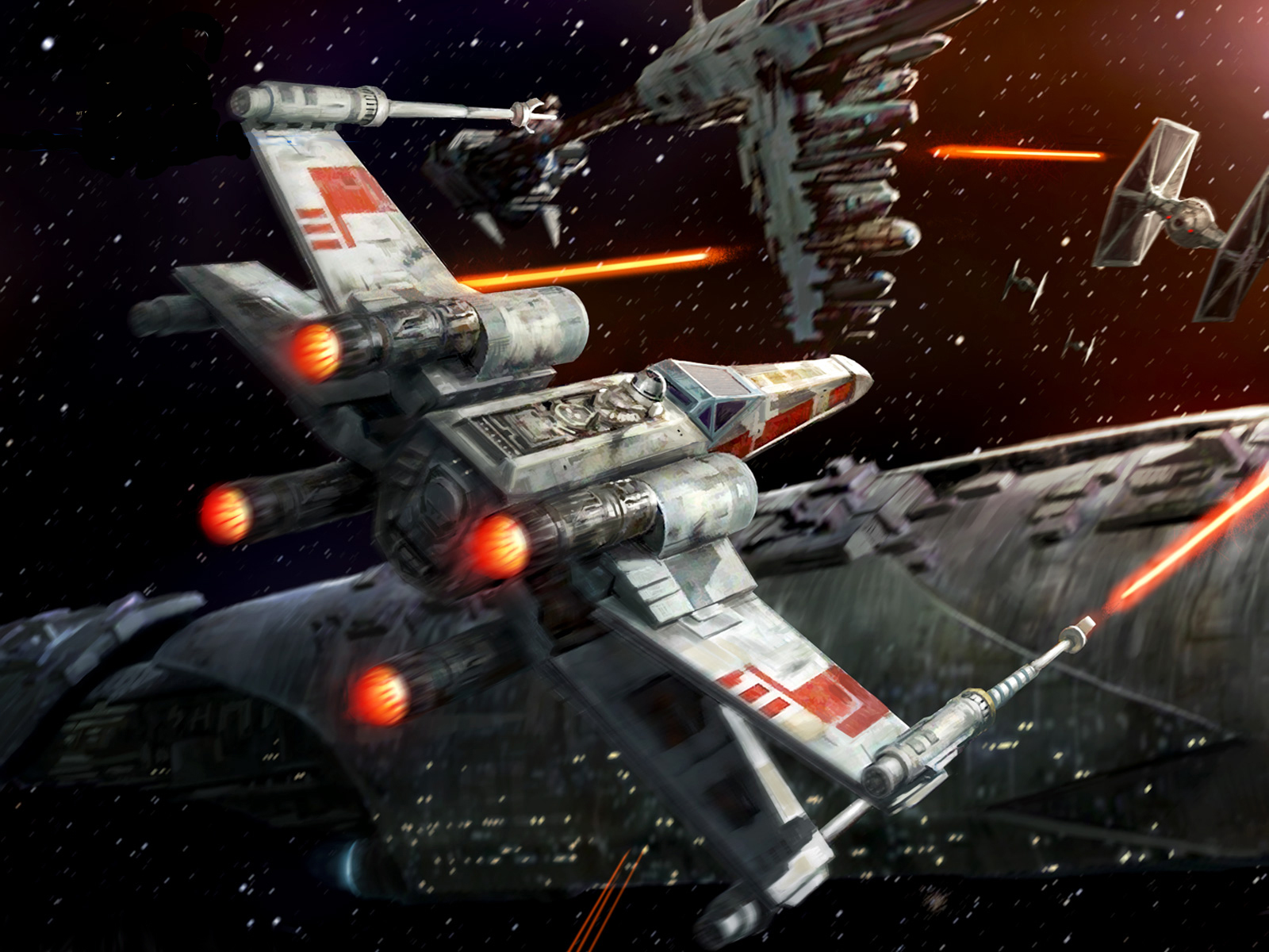 Uncategorized Luke Skywalker Ship t 65 x wing starfighter wookieepedia fandom powered by wikia history