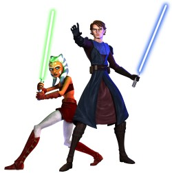 File:Ahsoka and Anakin.jpg