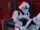 Unidentified Stormtrooper 2 (Tantive IV)