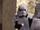 Unidentified Stormtrooper 2 (Mos Eisley)