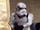 Unidentified Stormtrooper 1 (Mos Eisley)