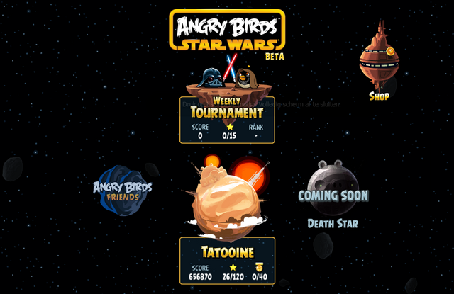File:1000px-Angry birds star wars beta faceook.png
